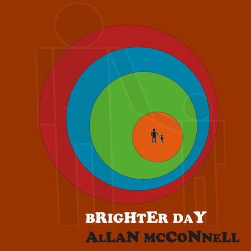 Brighter Day (single version)
