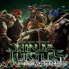 "Shell Shocked (feat. Kill the Noise & Madsonik) [From ""Teenage Mutant Ninja Turtles""] (Wub Trap Remix)"