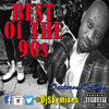 BEST OF THE 90s (CLASSIC OLDIES)