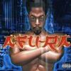 Afu Ra - Defeat (MCV Remix)