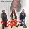 MIA Boyz - All Dat Azz