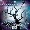 03 Until We Meet Again By Mourning's Hope 3rd Release from The Storm Inside