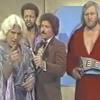 Titans of Wrestling #45: Mid-Atlantic in the 1970s, Part 2