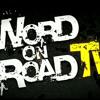 Word On Road TV Illfamiliar I Can Get It Feat BC The Bossman (Mini Vid) [2010]