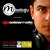 Paulo Arruda - Mixology Radio Show - Costa Rica