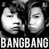 Bang Bang (Jessie J Cover)- JFT   Ms.J