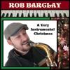 04 - Rob Barclay - Christmas 2014 - Hallelujah.MP3