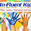 Thanksgiving Songs For Children   Little Pilgrim   Kids Song By The Learning Station