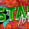 Hou Baby (Big Yamo) Ft Star Mix