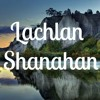 Lachlan Shanahan Mix [Episode 1] 10 Reposts For Song List *FREE DOWNLOAD*