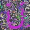 02 Beats Knockin (feat. Fly Boi Keno)
