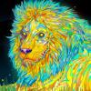 Monacles & Slezz - Umba Kayo (Problem Child Ten83 Drummerville Mix)