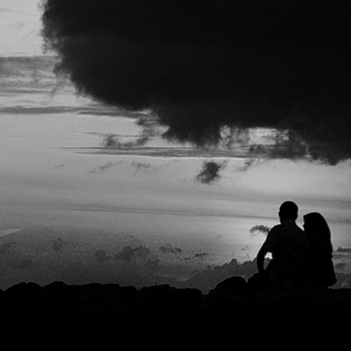 Langit Sore - @khirzanulinnuha & @ladibaa (Original Song)