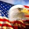 American Culture, Movement I - Patriotic Culture