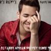 PRINCE ROYCE - DARTE UN BESO (Dj Fakku Adrian Previev Remix 2015)