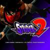 Q Sound - Strider Hiryu 2