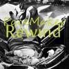 Terminal - Rewind EP