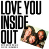 Dr!ve x Bowser - Love You Inside Out (Bee Gees Remix)