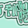 DJ FIRLY Septoni - Gitu - Gituan
