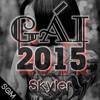 Gái 2015 - Skyler