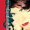 Cathy Dennis - Touch Me (All Night Long) (Taoma Sunday Chill Remix)