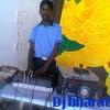 dj-bharath-tune-mari-entry-yaar8790879689