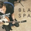 Blank Space (youtube cover up)