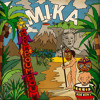 Boum Boum Boum Mika Cover Mp3
