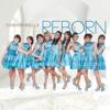 Zero To Hero - Cherrybelle - URFAN BLOG
