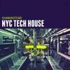 NYC Tech - House