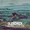Glen Check (글렌체크)-60`s Cardin