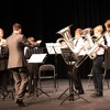 Download Coalburn Bronze Band EK 7/3/15 Mp3