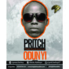 Pritch - Odun Yi [Prod By Echo]