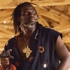 Tiken Jah Fakoly -Initié- - Acoustic - TV5MONDE