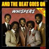 The Whispers - The Beat Goes On (Steven Fair's On & On Remix)