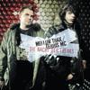 Mellow Trax feat. Ferris MC - Die Nacht Der Freaks (Graf Zahl Remix)