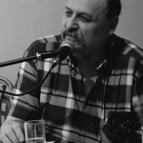 Presentación Inmemorial De Diego Colomba - Jorge Isaias