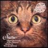 Download Olivier Giacomotto & Los Paranos - Talker (Olivier Giacomotto Mix) [Suara] Mp3