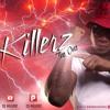 SESSION SPECIAL DJ KILLERZ FOR AML RADIO
