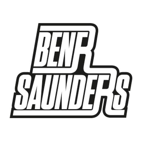 Lightbox London mix - Ben R Saunders