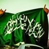 Download سعودي وافتخر Mp3
