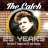 The Catch 25 Years (Mixed By Pille Palle)