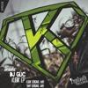DJ Glic - Snap (Original Mix) [Kriptonita Records]