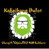 Kakaibang Dulot - Cheng Ft. Lopau & Jel 420 Soldierz