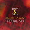 House & Trance Anniversary Special Mix 2014 (by VinK)