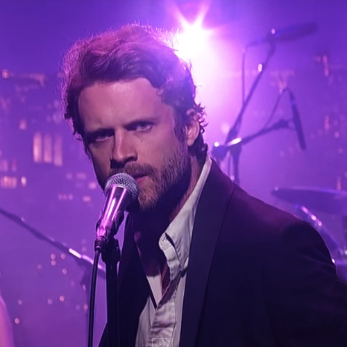 Father John Misty - Do You Realize by Flaming Lips
