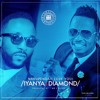 Nakupenda - Iyanya FT Diamond  Platnumz (I-Love - You) Official HQ Audio Elite MusicTV
