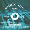 Trevor Wilson and Songs About Colorado