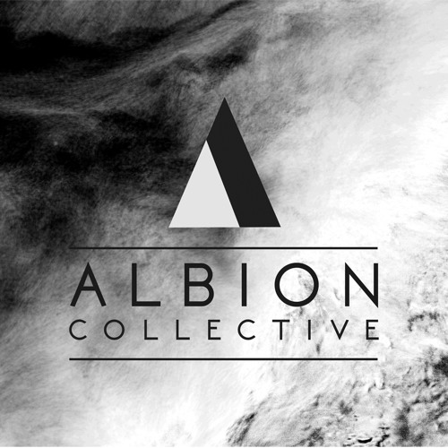 Albion Collective x Conscious Wave (Mixed by Aphotik)