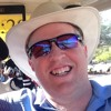 The Jill Bennett Show w/ Dave Sheldon - Sun Mar 8 - Golf Season Is In Full Swing